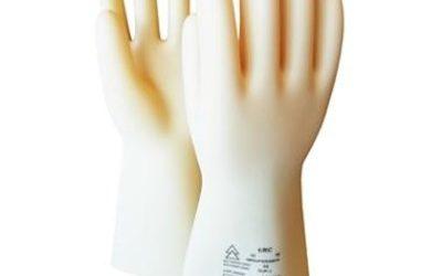 Electro Latex GP-1 handschoen