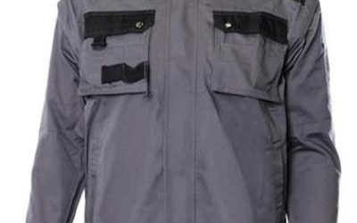 M-Wear 2263 jas