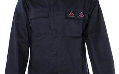 M-Wear 5199 jas