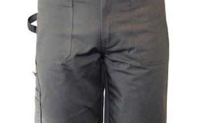 M-Wear 9653 korte broek