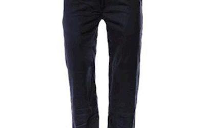 M-Wear 0199 broek