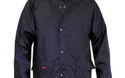 M-Wear 5200 Walaka jas