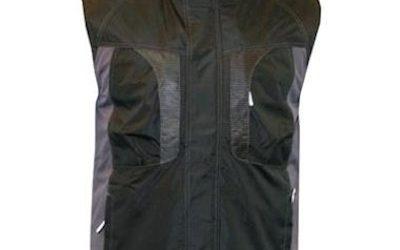 M-Wear 0320 bodywarmer