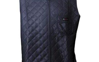 M-Wear 2170 vest