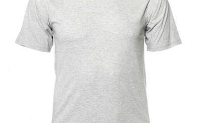 M-Wear 6110 T-shirt