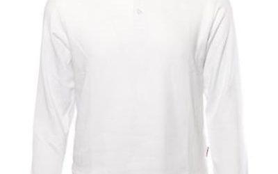 M-Wear 6140 polosweater