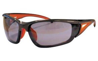 M-Safe Ampato veiligheidsbril
